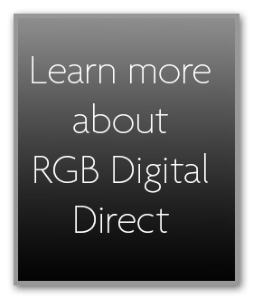 learn more about rgb digital direct ROES
