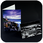 Print Photo Cards Online