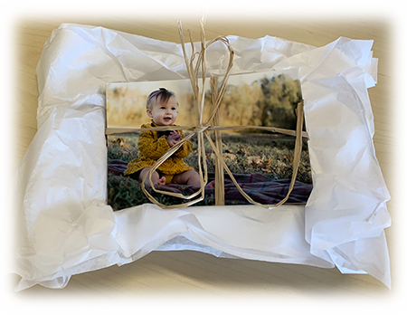 Professional Photo Printing - Kodak Quality | ROES Online