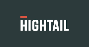Hightail file delivery for large files