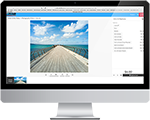 Online Photo Ordering App