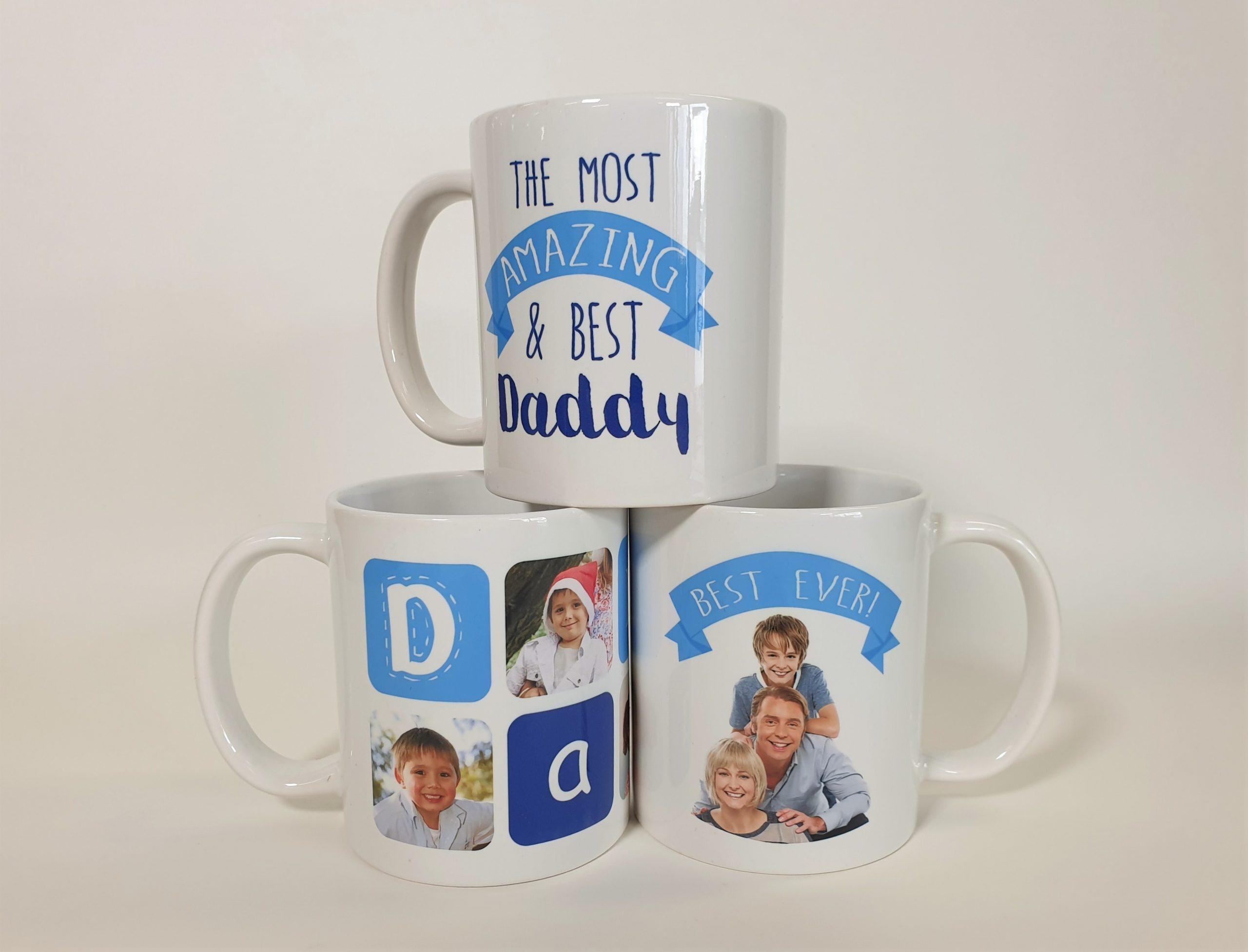 coffee-cups-1