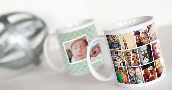 Personalised_Coffee_Cups